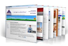 Patent web-site