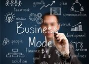 Take-Your-Business-Model-to